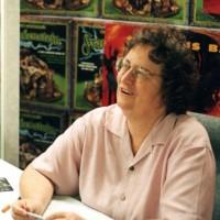 Composer Signature Series: Shirley Walker