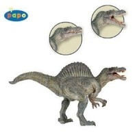 Papo Dinosaurs: Spinosaurus