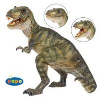 Papo Dinosaurs: T-Rex