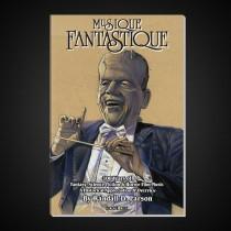 Musique Fantastique, Second Edition