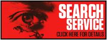 Search Service