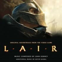 lair-cover_zps75e6d036