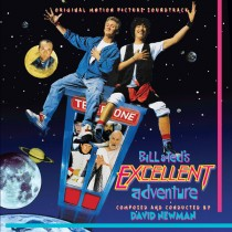 BillandTed_600a