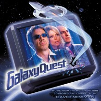 GalaxyQuest-cover