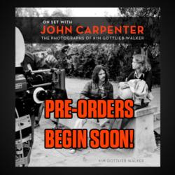 pre-orders soon