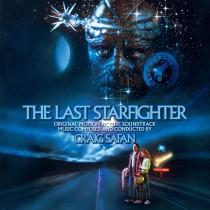 TheLastStarfigher_1400a