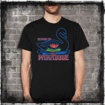 return-paradise-shirt-feature