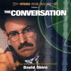 Conversation_600a