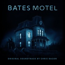 bates-motel-bacon