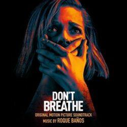 dont-breath-roque
