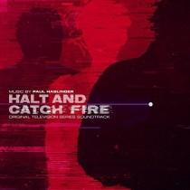 halt-and-catch-haslinger