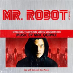 mr-robot-mac