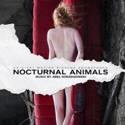 nocturnal-animals-abel