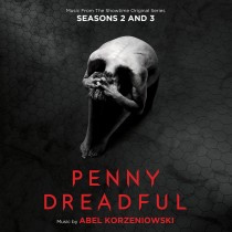 penny-dreadful-abel
