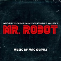 mr-robot-volme-1-cover_1024x1024