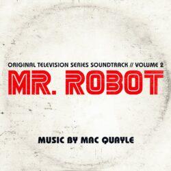 mr-robot-volme-2-cover_1024x1024
