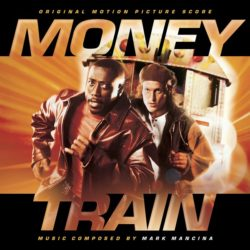 thumbnail_600-x-600-Money-Train