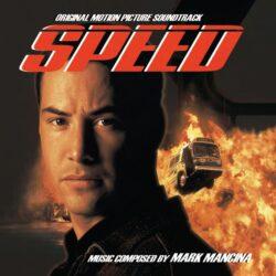 thumbnail_Speed