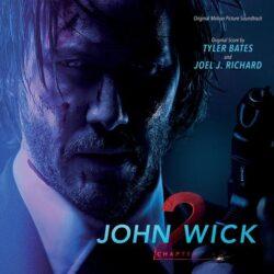 JohnWick2_grande