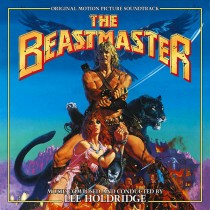 Beastmaster_DDR-600