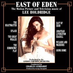 East_of_Eden_BSX-600