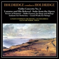 Holdridge_Conducts_Holdridge-600