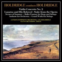 Holdridge_Conducts_Holdridge-600
