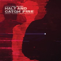 Paul-Haslinger-Halt-And-Catch-Fire-COVER
