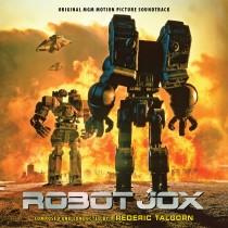 RobotJox_isc389_1600a